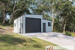 26 Racemosa Close, South West Rocks, NSW 2431