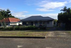 16  Broughton Street, West Kempsey, NSW 2440