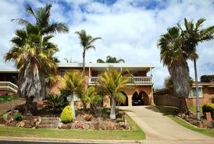 31 Berrambool Drive, Berrambool, NSW 2548