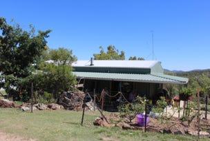 1560 Gulf Road, Emmaville, NSW 2371