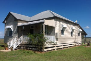 532 Dungannon Road, Clifton, Qld 4361