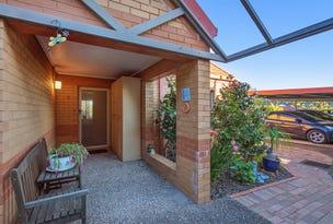 11/43 Sapphire Coast Drive, Merimbula, NSW 2548