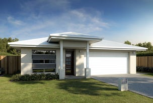 LOT 5789 SEWELLS CIRCUIT, Spring Mountain, Qld 4300