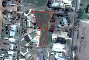6 Beryl Court, Bordertown, SA 5268