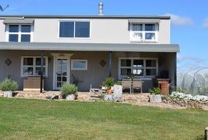 Lot 1 Silentgrove Rd, Torrington, NSW 2371