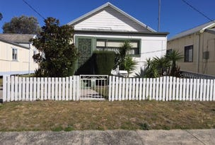 47 Dening St, The Entrance, NSW 2261