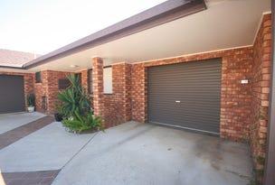 2/6 Schaeffer Close, Grafton, NSW 2460