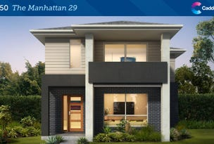 Lot 250 Caddens Hill, Caddens, NSW 2747