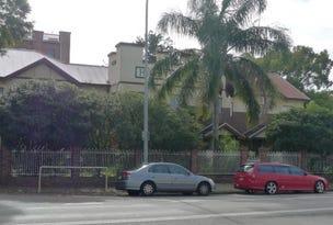 17/530 High Street, Maitland, NSW 2320