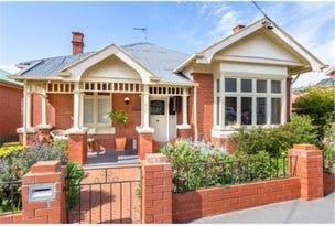 34 Lansdowne Cres, West Hobart, Tas 7000