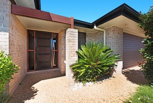 5 Debbie Court, Oakey, Qld 4401