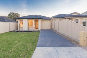 16 Glen Avon Terrace, Ridgehaven, SA 5097
