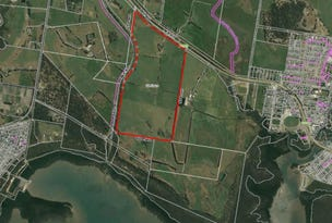 2650 south gippsland, Tooradin, Vic 3980