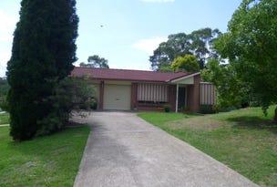 2 CAMPBELL CLOSE, Raymond Terrace, NSW 2324