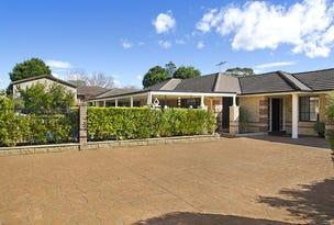 21 Desmond st, Ingleburn, NSW 2565