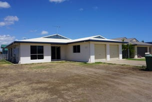 5 Lime Tree Court, Bowen, Qld 4805
