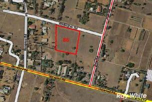 3 Wellington Road, Woorree, WA 6530