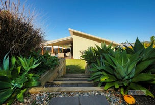 15 Torrens Way, North Boambee Valley, NSW 2450
