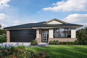 Lot 3 Northhaven Estate, Howlong, NSW 2643