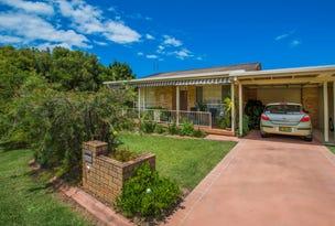 12 Strawberry Close, Woolgoolga, NSW 2456