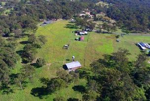 Lot 2, 315 Maguires Road, Maraylya, NSW 2765