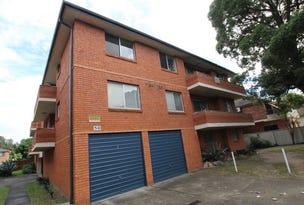 3/50 Fourth Avenue, Campsie, NSW 2194