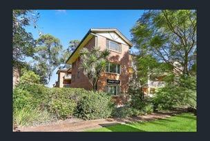 7/506-512 President Avenue, Sutherland, NSW 2232