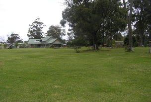 5 south gateway, Mallacoota, Vic 3892