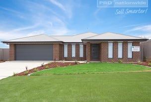 50 Lingiari Drive, Lloyd, NSW 2650