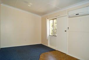 2/24 Belgravia Street, Moree, NSW 2400
