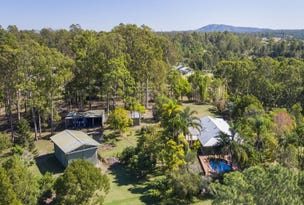 22 Craft Road, Veteran, Qld 4570