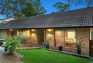 127 Letitia Street, Oatley, NSW 2223