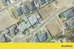 Lot 233 Matthews Street, Strathalbyn, SA 5255