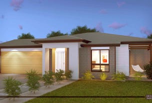 70 Roxborough Street, Canungra, Qld 4275