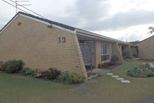 1/13 Fern Place, Evans Head, NSW 2473