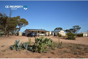 30 First Street, Mount Mary, SA 5374