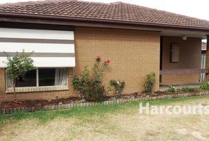 21 Howard Crescent, Wangaratta, Vic 3677