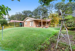 35 Mapleton Forest Road, Mapleton, Qld 4560