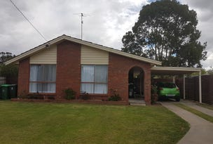 9 Arco Court, Bairnsdale, Vic 3875