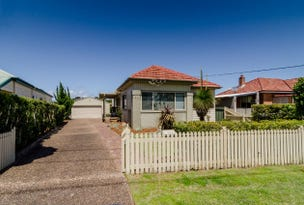 90 Lonus Avenue, Whitebridge, NSW 2290