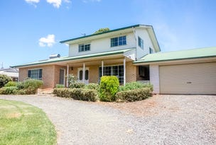 9 Flamingo Road, Highfields, Qld 4352