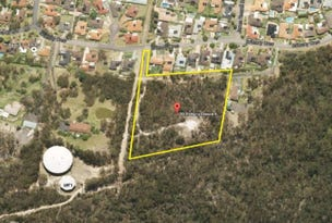 32 Brittany Crescent, Kariong, NSW 2250