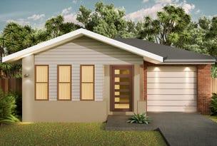 Lot 100 Cambooya Ridge Estate, Cambooya, Qld 4358