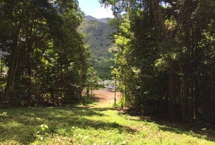 Lot 303, Stapleton Close, Redlynch, Qld 4870