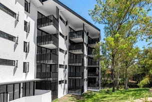 403/21 Peter Doherty  Street, Dutton Park, Qld 4102