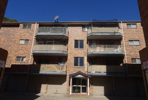 78/4-11 Equity Place, Canley Vale, NSW 2166