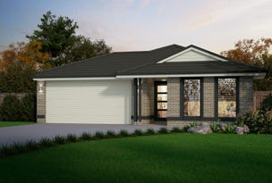 Lot 51 Henderson Avenue, Woodville West, SA 5011
