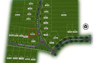Lot 123, Gabriella Way, Korumburra, Vic 3950