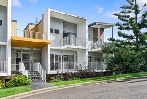 8/20 Meares Place, Kiama, NSW 2533