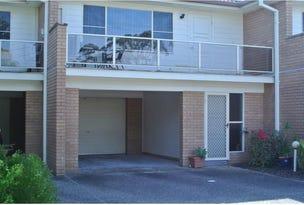 2/83 Evans Street, Belmont, NSW 2280